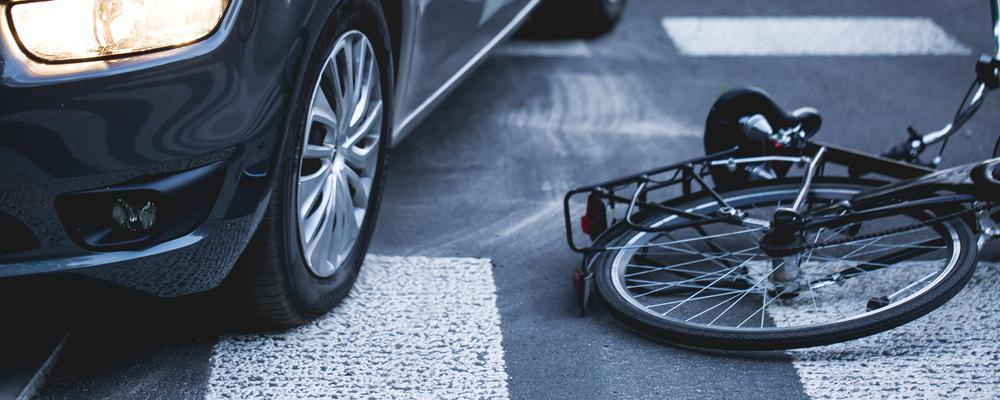 Ottawa County bicycle accident lawyer