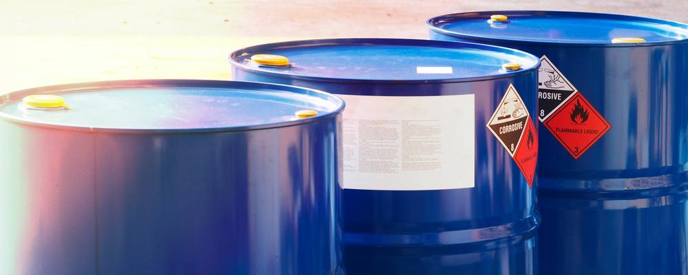 West Michigan toxic chemical exposure lawyer